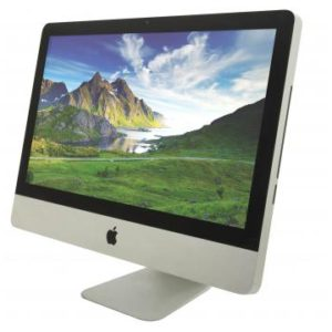 16GB Memory Upgrade for Apple iMac Core i5 3.1GHz 27 Mid-2011
